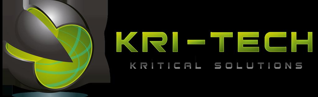 Kri-Tech Ltd